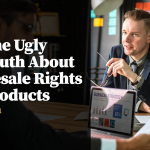 The Ugly Truth About Resale Rights – Part I